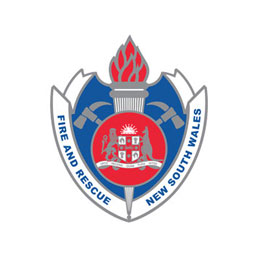 NSW Fire and Rescue
