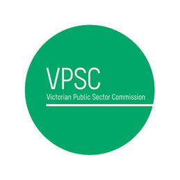 Victorian Public Service Commission
